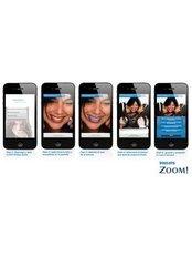 Zoom! Teeth Whitening - Clínica Dental Cots