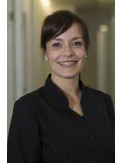 Dr Marife Carrasco -  at DENT Dental Practice