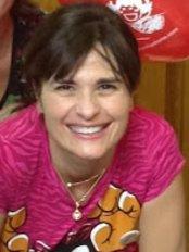 Dra. Paloma Perez Prieto Clinica Dental Infantil - Calle Serpis, 68, Pta. 3,, Valencia, 46022,  0