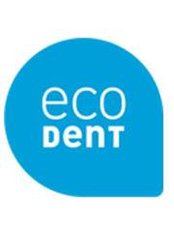 Ecodent - image 0