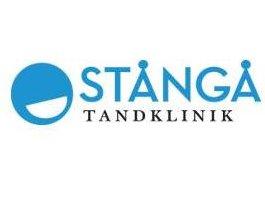 Stanga Tandklinik In Linkoping Sweden