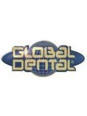 Global Dental AB - image 0