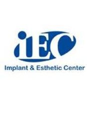 Implant and Esthetic Center - image 0