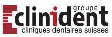 Clinique dentaire de Malombré