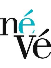 Névé Clinic - Logo