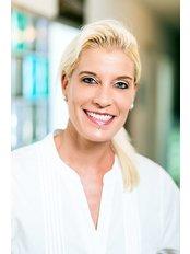 Mrs Denise Hasler - Dentist at Cecconi Dental