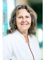 Mrs Irene Loprete - Nursing Assistant at Cecconi Dental