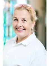 Ms Daniela Wenczel - Dentist at Cecconi Dental