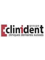 Clinique dentaire de la Servette - Avenue Wendt 60, Geneve, 1203,  0