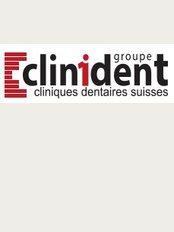Clinique dentaire de Gland - Rue Mauverney 19, Gland, 1197,