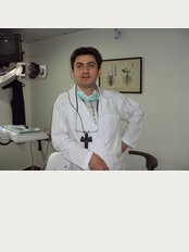 Alepmed - Dr HassanAbou Khater