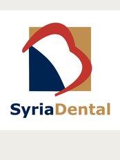 SyriaDental - ruken edin salh edi St., damascus, rukn edin, 011,