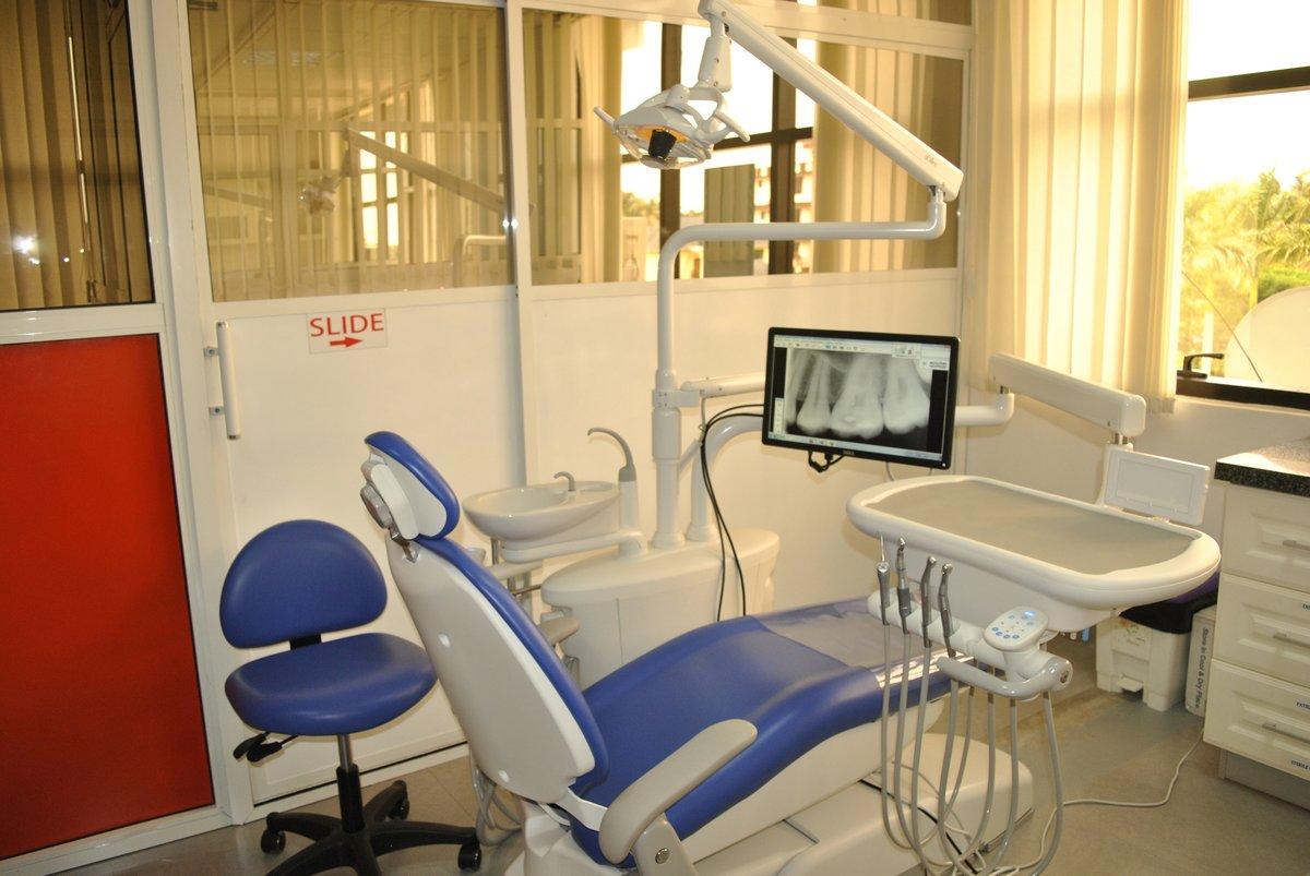 Abc Dental Care abc dental centre in dar es salaam, tanzania