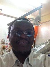 Goshen Designer Dental - Mbezi Beach, Goig, Dar es salaam, Tanzania, 25522,  0