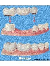 Madonna Hospital Limited - Dental Clinic - P.O.Box 24483, Tabata Road,, Dar es Salaam,  0