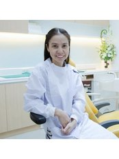 Dr Chung -  at Dr. Tooth Dental Clinic