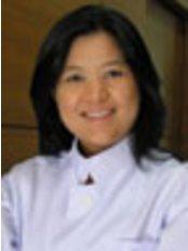 19 Dental Clinic - Chompoonuj Thanyakarn