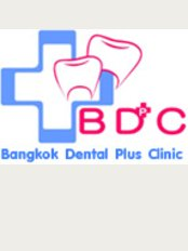 Bangkok Dental Plus Clinic