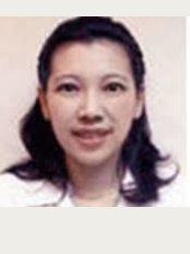 DDS Clinic Dental Design Solution - 2/70 Bangkok Mediplex Bld, 1st Floor, Sukhumvit 42 Road, Bangkok,