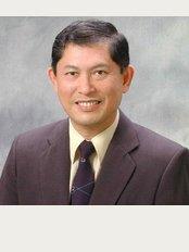 Dental Braces Orthodontic and TMJ and Jaw Joint (TMD) Center - 31/70 Soi Wattana Jaeng - Pak Kred 3, Jaeng Wattana Road, Pakkred, Nonthaburi, 11120,