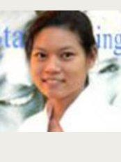Dental Center Of Thailand - 808/8 Tararom 2, Bangkok, 10110,