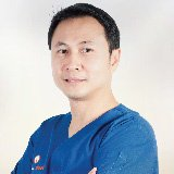Dental Image Phayathai