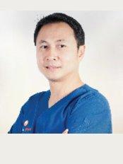 Dental Image Sukhumvit 24  - 3/7-9 4th Floor soi sukhumvit24, Klongtan Klongtoey, Bangkok, 10110,
