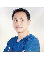 Dental Image Sukhumvit 24  - 3/7-9 4th Floor soi sukhumvit24, Klongtan Klongtoey, Bangkok, 10110,  0