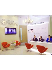 Dental Signature - 991 Siam Paragon Mall, 2nd Floor, Room 238, North Colonnade, Rama 1 Road, Pathumwan, Bangkok, 10330,  0