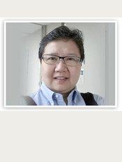 Dr. Aubonrutt Dental Ofc - 205/26 Soi Thonglor 9-11, Sukhumvit 55 Rd., Klongton-Nua., Bangkok, 10110,