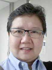 Dr. Aubonrutt Dental Ofc - 205/26 Soi Thonglor 9-11, Sukhumvit 55 Rd., Klongton-Nua., Bangkok, 10110,  0