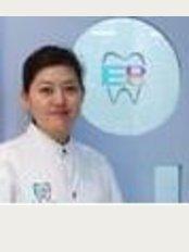Ekamai Dental Clinic - 1239 Krungdeb,  Sukhumvit63, Klongton Nua, Bangkok, 10100,
