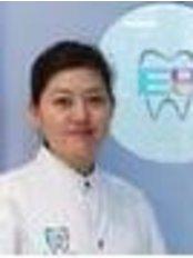 Ekamai Dental Clinic - 1239 Krungdeb,  Sukhumvit63, Klongton Nua, Bangkok, 10100,  0