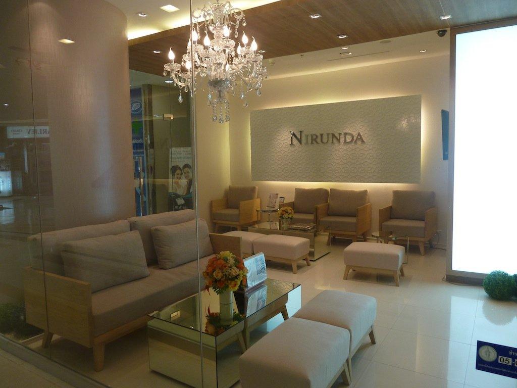 Nirunda Dental in Bangkok, Thailand - Read 1 Review