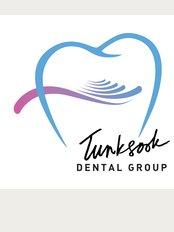 Prinya Dental Clinic - 3029 Lardprao 109, Bangkapi, Bangkok,