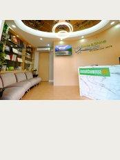 Smile and Shine Dental Clinic - MS SIAM TOWER,RAMA3, Chongnonsri, Yannawa, Bangkok, 10120,