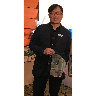 Dr Thamanoon Panapipat