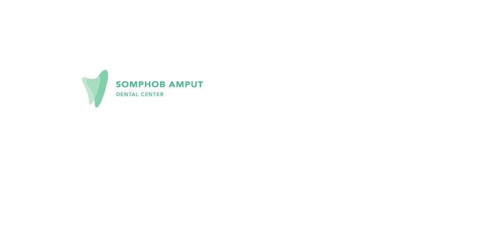 Somphob Amput Clinic, Vongvanij B Bldg