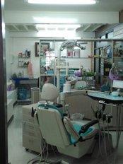 Teerachai Dental Clinic - 658 Ramkumhang Road Huamark, Bangapi, Bangkok, 10240,