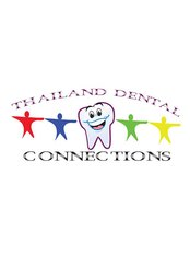 Thailand Dental Connections - image 0