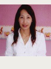 Funsabai Dental Clinic - Kotchasan Rd. - Kotchasan Rd., T.changklan Muang, Chiangmai,