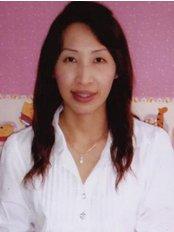 Funsabai Dental Clinic - Kotchasan Rd. - Kotchasan Rd., T.changklan Muang, Chiangmai,  0