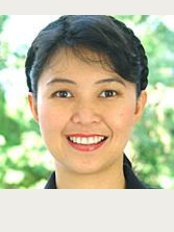 Grace Dental Care Clinic - 45 Soi 11 Nimmanhemin Rd. T.Suthep A.Muang, Chiangmai, 50200,
