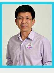 Pattaya Dental Clinic - South - 363/24 M.10 Soi 16, Pattaya, Nongprue, Banglamung, Chonburi, 20150,