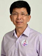 Pattaya Dental Clinic - South - 363/24 M.10 Soi 16, Pattaya, Nongprue, Banglamung, Chonburi, 20150,  0