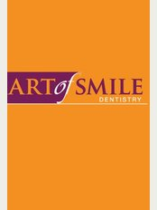 Art of Smile Dental - Pattaya Discovery Park 382/9-10 M.9, The second rd. near Soi 6/1, Nongprue , Banglamung , Pattaya, Chonburi, 20150,