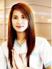 Dental Paragon Clinic - 292/1-2 Central Pattaya rd., Banglamung, Cholburi, 20150,  0