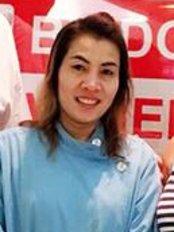 Dentist at Beach - 333/99 4th Floor Central Festival Pattaya., Beach Road, Banglamung, Cholburi, Pattaya, Thailand, 20150,  0