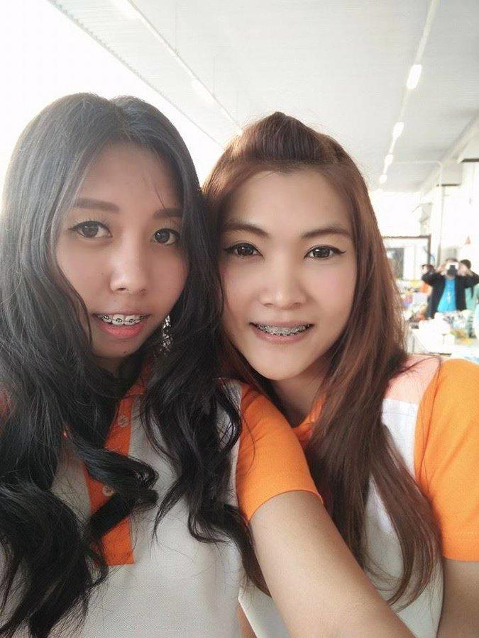 Modern Smile Dental Center - Central Pattaya Road