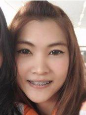Modern Smile Dental Center - Central Pattaya Road - 418/9 Moo 9 Central Pattaya Rd., Pattaya, Chonburi, 20260,  0